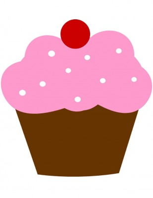 draw cupcake2