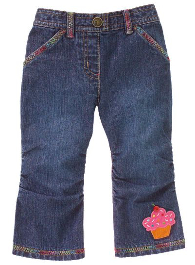 cupcake-jeans.jpg