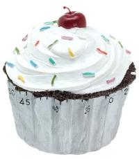 cupcake-kitchen-timer_bffc668e.jpg