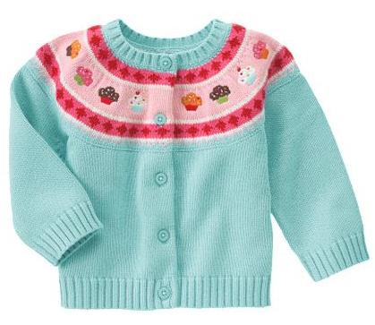cupcake-sweater.jpg
