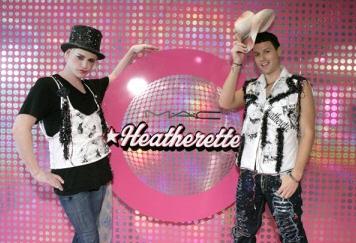 heatherette.jpg