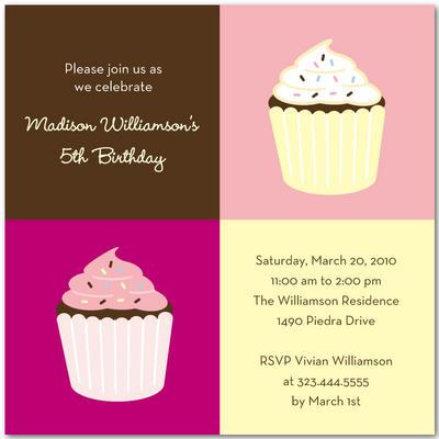 sweet-cupcakes-invite.jpg