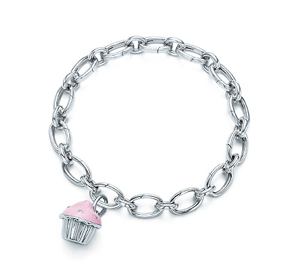 Link clasp bracelet links open and close charm and bracelet