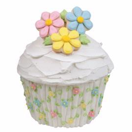 breathtaking-blossoms-cake