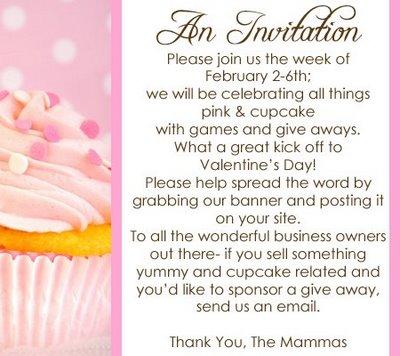 cupcake-extravaganza