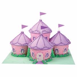 cupcake-kingdom-cake