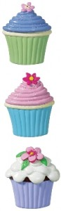 cupcake-magnet-with-flowers-set-of-3-c