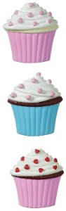 cupcake-magnet-with-sprinkles-set-of-3-d