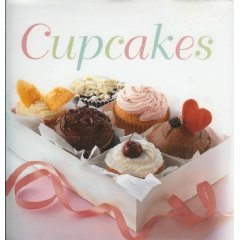 cupcakes-hardcover
