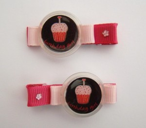 cute-pink-cupcake-birthday-girl-bling