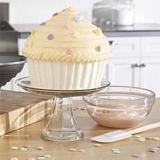dots-cake