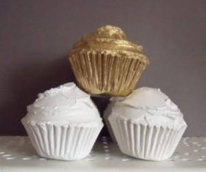 gold-cupfake