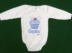 handprinted-onesies-on-100-percent-cotton-american-apparel-in-white-for-boys-or-girls-size-6-12-month-to-arrive-with-5-days-of-your-order