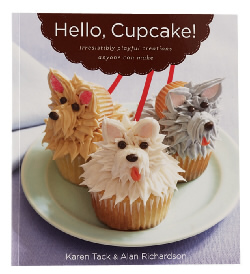 hello-cupcake-by-karen-tack-and-alan-richardson