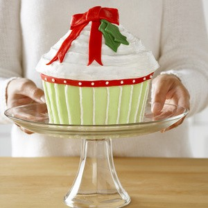 holiday-cakes