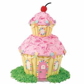 home-sweet-home-cake
