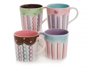 hues-n-brews-mug-set