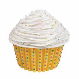 neon-dots-cake