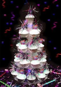 new-years-cupcake-kit