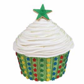 star-billing-cake