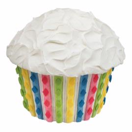 stunning-stripes-cake