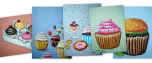super-holiday-cupcake-sale-choose-any-5-aceos