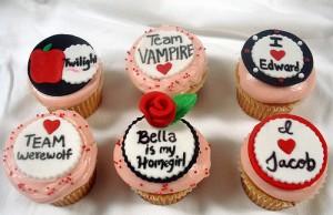 twilight-cupcakes1