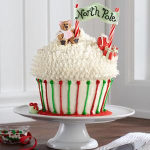 wiltonc2ae-giant-cupcake-xmas