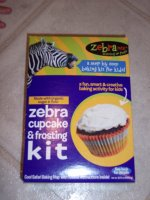 zebra-cupcake-and-frosting-kit