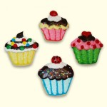 cupcake-love-cookies