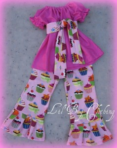 custom-boutique-pink-cupcake-peasant-birthday-outfit-size