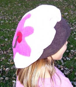 fleece-cupcake-hat-color-and-size-choice
