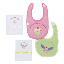i-play-girlse28099-burp-pad-bib-set-3-6-months