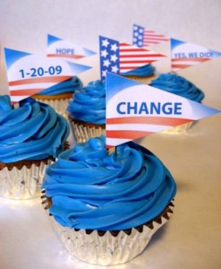 inauguration_cupcake_toppers_flags