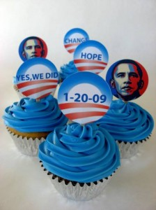 inauguration_cupcake_toppers_round_toppers