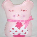 pretty-in-pink-cupcake-bear-plush