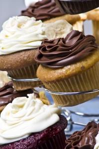 stuffed-cupcakes-036-199x300