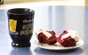stuffed-cupcakes-0381-300x189