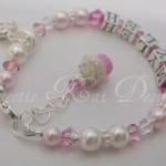 sweetest-little-cupcake-name-bracelet
