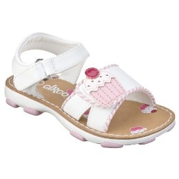 toddler-girls-circoc2ae-damla-cupcake-quarter-strap-white