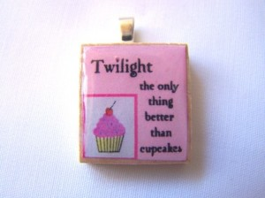 twilight-the-only-thing-better-than-cupcakes-scrabble-tile-pendant