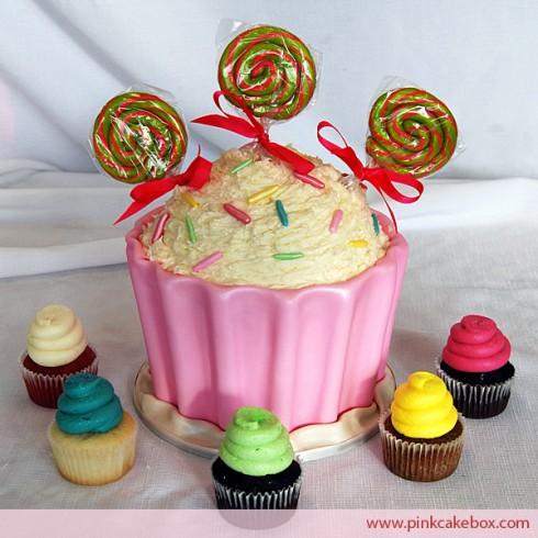 big-cake879