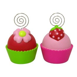 cupcake-photo-clips-set-of-2