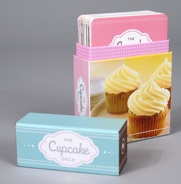 cupcakedeck_1_med