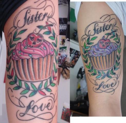 cupcaketattoo