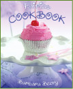 fairies_cookbook
