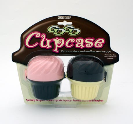 gogo-cupcake