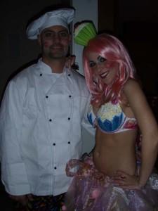 hot-cupcake-costume