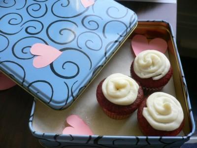 marinacupcakes1
