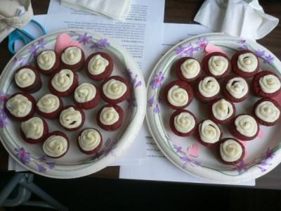 marinacupcakes3